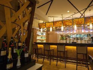 picture 5 of Cebu Grand Hotel
