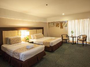 picture 2 of Cebu Grand Hotel