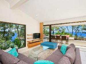 Noosa Apartments 4 Cove Point