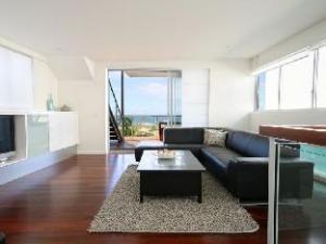 Noosa Apartments 2 4 Bryan Street