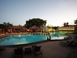 picture 1 of Bluewater Maribago Beach Resort