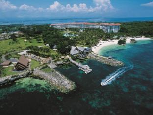 picture 1 of Shangri-La's Mactan Resort and Spa Cebu