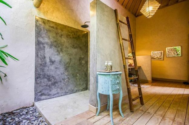 Luxury 2 Bedroom Holiday Villa in Seminyak with Private Pool, Villa Bali 2021