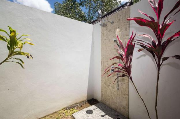 Beautiful 5 Star Holiday Villa in a Prime Location in Ubud, Book Early to Secure Your Dates, Villa