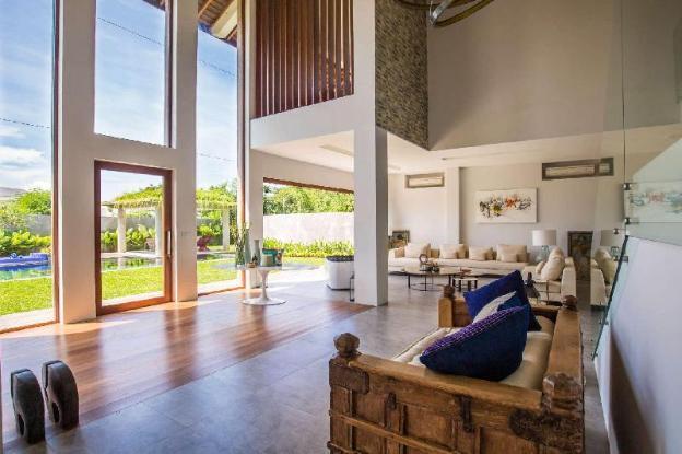 5 Star Private Villa, Ketewel, Bali Villa 2059