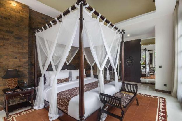 5 Star Private Villa, Umalas-Kerobokan, Bali Villa 2079