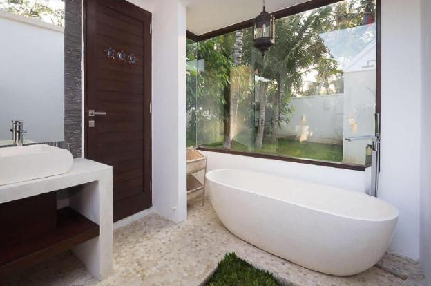 Picture This, Enjoying Your Holiday in a Luxury 5 Star Villa in Ubud, For Less Than a Hotel, Villa