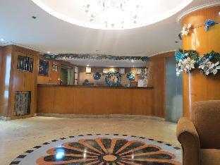 picture 4 of Pearl Manila Hotel