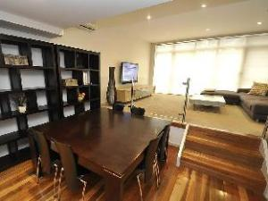 Pyrmont Furnished Apartments 28 Paternoster Row