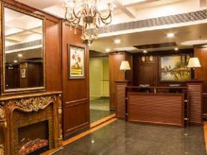 Seasons Hotels and Resorts