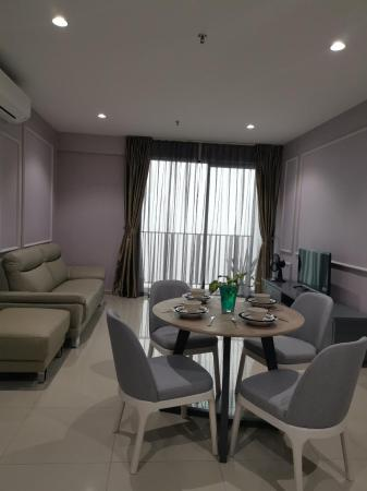 I-City Perfect Homestay Shah Alam