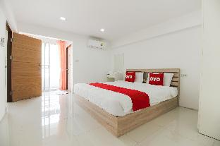 OYO 388 SLT Apartment โอโย 388 SLT อพาร์ตเมนต์