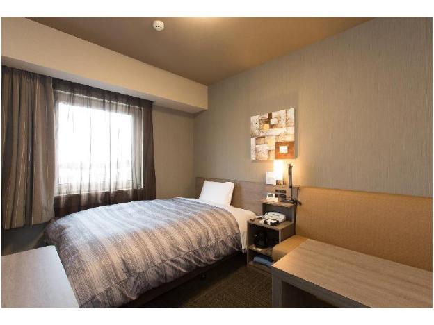 Hotel Route Inn Yamagata Minami