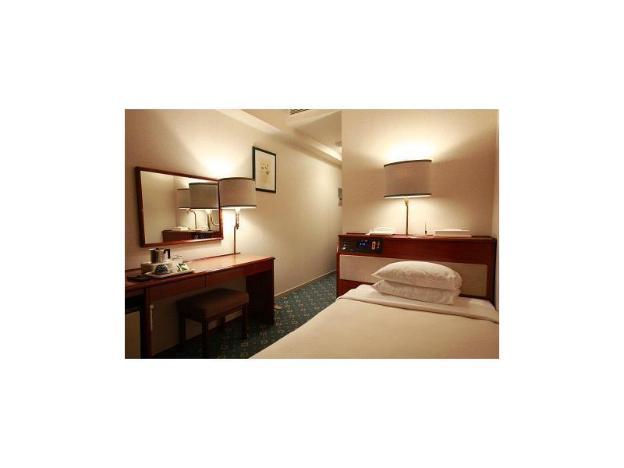 Koyo Grand Hotel