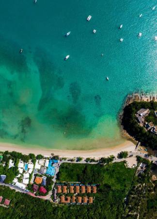 Vimanmek Luxury Pool Villa Phuket Phuket