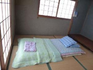Guest House Misaki House