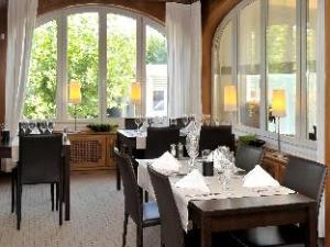 Aparthotel Aarau-West Swiss Quality