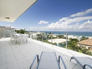 Noosa Apartments 2 Linea