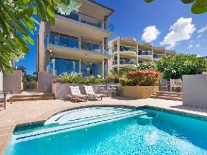 Noosa Apartments 3 The Breakers