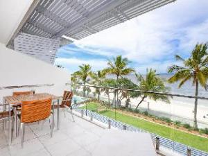 Noosa Apartments 38 Fairshore