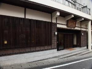 Ryokan Tanakaya