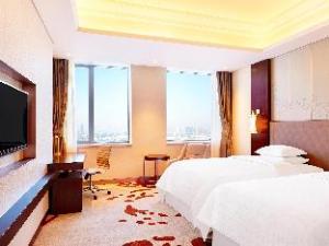Sheraton Harbin Xiangfang Hotel