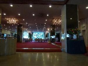 Miyakonojo Royal Hotel