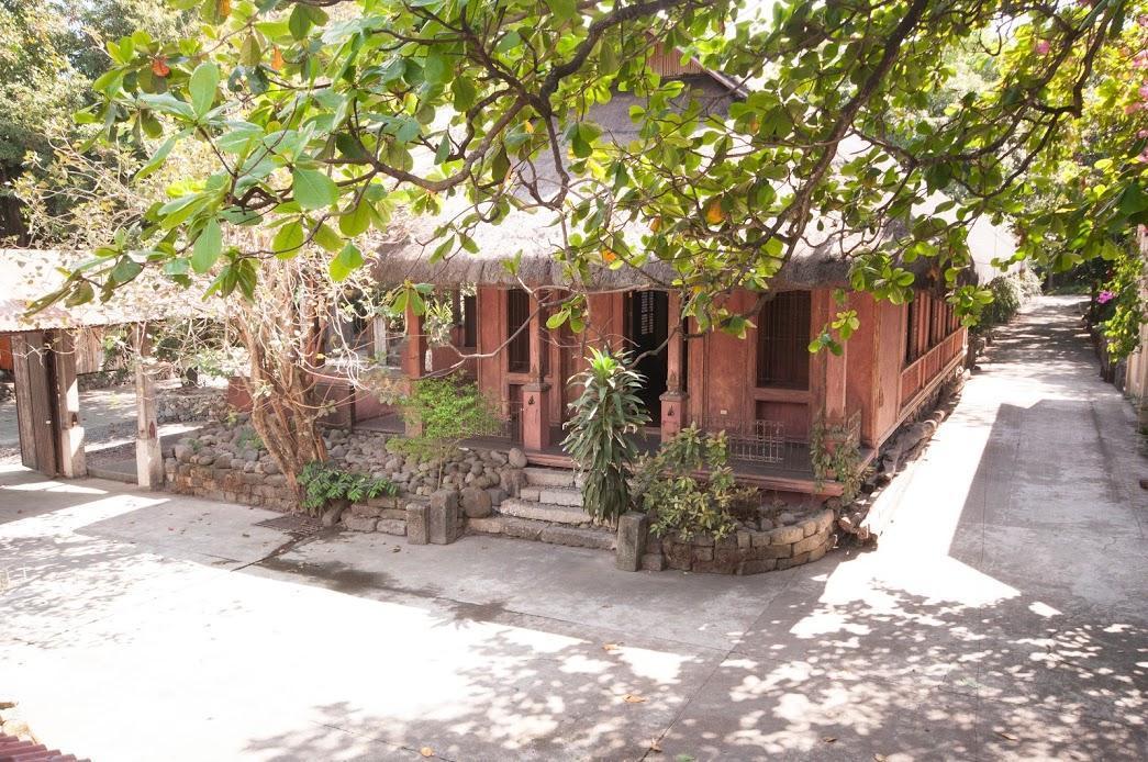 OYO 547 Prado Farms And Eco Resort