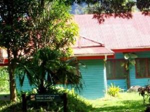 Nase Lodge