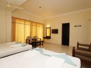 Hotel Sri Devi
