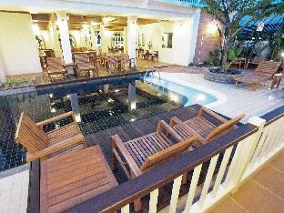 Baan Pimpisa บ้านพิมพิสา