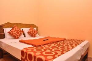 關於什瓦谷魯舒適小屋 (Lodge Shivaguru Comforts)