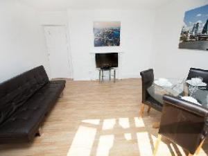 Sidmouth 2 Bedroom Apartment