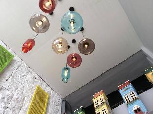 picture 3 of BGC Boutique Hostel and Dorm Inc.