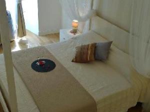Suite Capitale Apartment