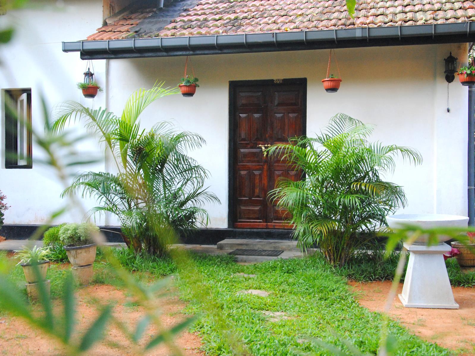 Weligama Kalyani Home And Tours