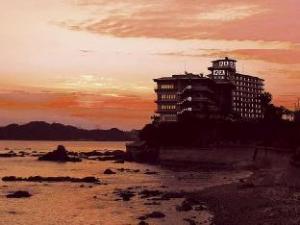 Shibushiwan Daikoku Resort Hotel