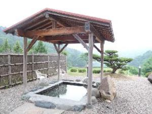 Lodge Yamaboshi