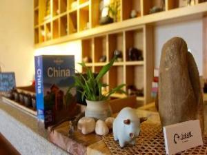 Guilin Zen Tea Guesthouse