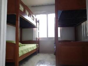 Onoo Guesthouse