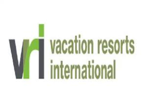Landmark Holiday Beach Resort a VRI Resort