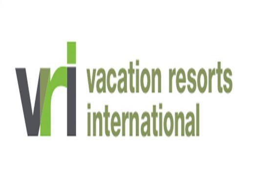 Landmark Holiday Beach Resort a VRI Resort