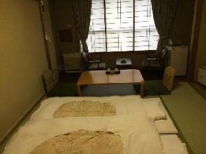 Hotel Wako