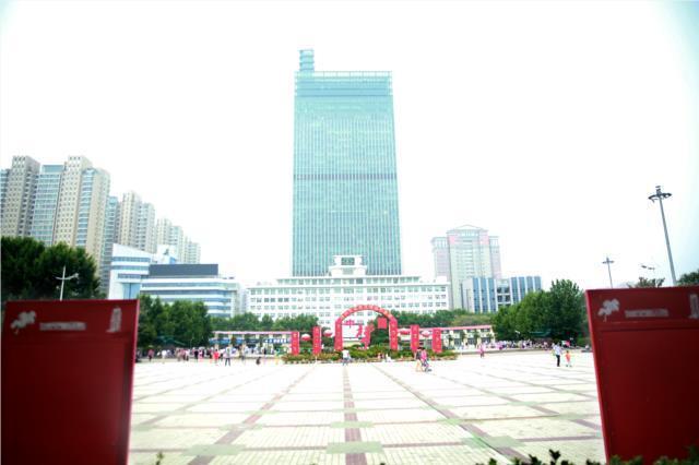 City Comfort Inn Zhengzhou Lvcheng Square Metro Station
