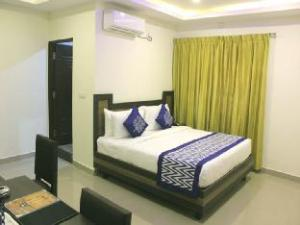 Bharani Residency