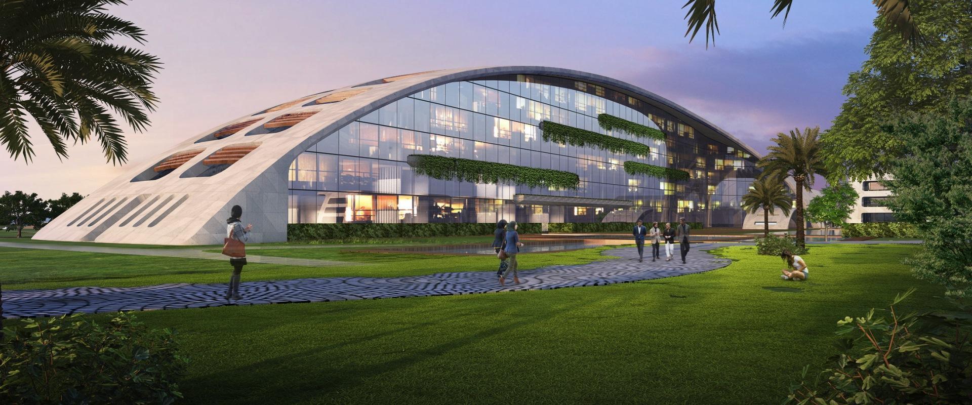 Dusit Thani Laguna Singapore: Staycation Approved
