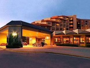 Fort Collins Co Hilton Fort Collins In United States North America