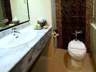 ピナクル ルンピニ パーク ホテル Pinnacle Lumpinee Park Hotel