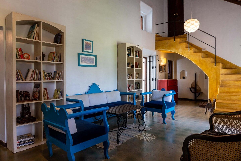 Casa Angela By Vista Rooms