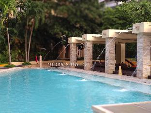 picture 5 of Condo Units Pico De Loro Hamilo Coast